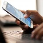Hacienda avisará por sms del envío de notificaciones fiscales