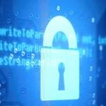 Errores más frecuentes de las pymes con la Ley de Protección de Datos