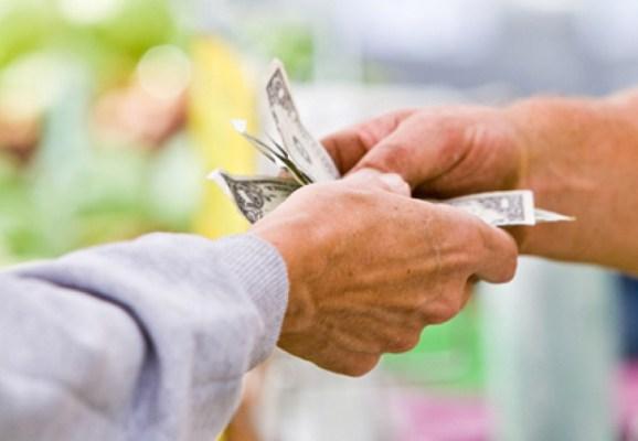 pagos-efectivo