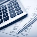 El Suministro Inmediato de Información del IVA no afectará de momento a pymes y autónomos