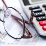 La Agencia Tributaria publicará en febrero la orden para el SII del IVA