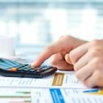 El nuevo Suministro de Información del IVA incluirá las facturas desde el 1 de enero