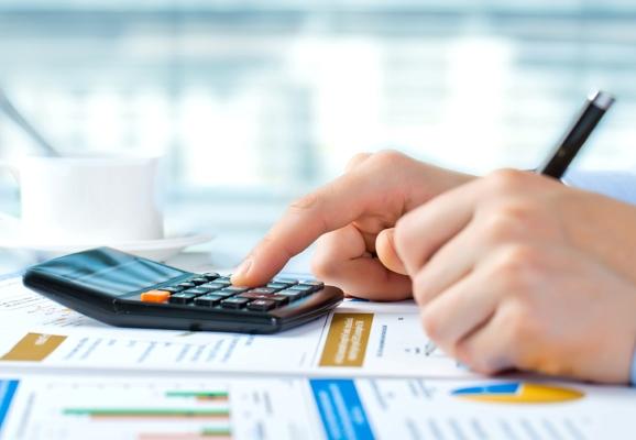 SII incluye facturas enero