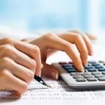Los errores en el nuevo IVA no serán sancionados de inicio