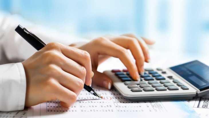 Errores nuevo IVA no serán sancionables
