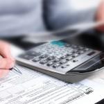 El IRPF y los pagos a cuenta de los autónomos en 2017