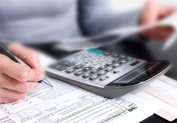 IRPF y pagos a cuenta autónmos