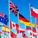 Haz tu consulta: IVA por servicios prestados en el extranjero