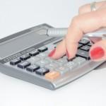 Errores más comunes de la Declaración de Renta y aspectos a revisar