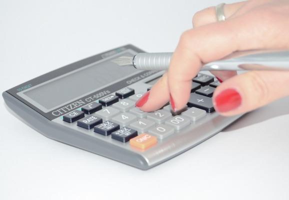 Errores declaración de la renta
