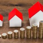 Haz tu consulta: dudas sobre declaración de ganancia patrimonial