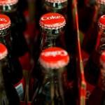 Haz tu consulta: ¿qué productos llevan el nuevo Impuesto de Bebidas Azucaradas Envasadas (IBEE)?