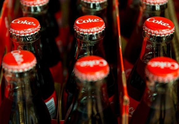 Impuesto Bebidas Azucaradas Envasadas