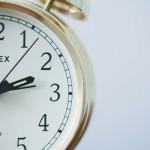 La Inspección de Trabajo no sancionará la falta de registro de jornadas de trabajo