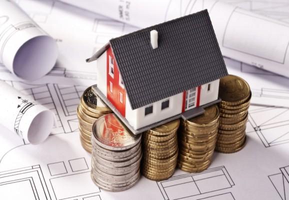 Anulación Impuesto Plusvalía Municipal