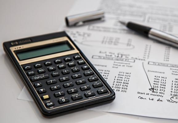 Alta Impuesto Actividad Económica