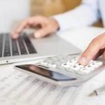 Claves para presentar el Impuesto de Sociedades en plazo
