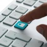 El nuevo Reglamento General de Protección de Datos amenaza con multas del 4% de la facturación si no se aplica la normativa