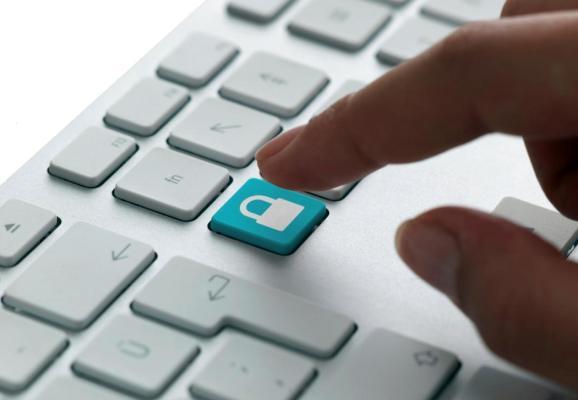 Nuevo Reglamento Europeo Protección Datos