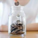 El Gobierno prevé aprobar una reducción del IRPF para rentas bajas en 2018