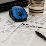 El Gobierno plantea modificar las ventajas fiscales de las pymes