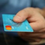 ¿Es posible aplazar el pago del IVA siendo autónomo?