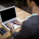 Contratación de becarios: ¿cuándo se considera fraudulenta?