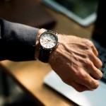 El Congreso insta al Gobierno a registrar la jornada de los trabajadores para combatir el exceso de horas extraordinarias