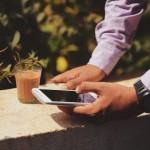 Hacienda recuerda que las compraventas de segunda mano online deben tributar