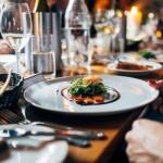 Nueva fiscalidad de los vales de comida de los trabajadores