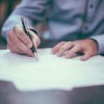Ayudas de hasta 500 euros al mes para pymes y autónomos que realicen contrataciones